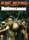 Deliverance [1972]
