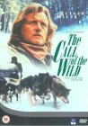 The Call Of The Wild [1972]
