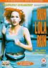 Run Lola Run [1999]