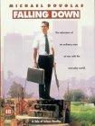 Falling Down [1992]