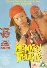 Monkey Trouble [1994]