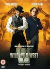 Wild Wild West (widescreen version) [1999]