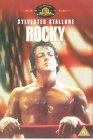 Rocky [1976]