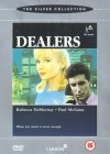 Dealers [1988]
