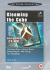 Gleaming the Cube [1988]