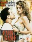 Fair Game [1996]