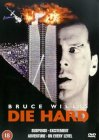 Die Hard [1989]