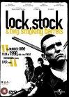 Lock, Stock And Two Smoking Barrels: Directors Cut [1998]
