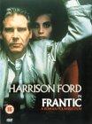 Frantic [1987]