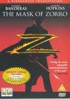 The Mask Of Zorro [1998]