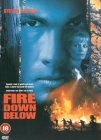 Fire Down Below [1997]