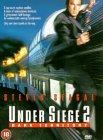 Under Siege 2 [1995]