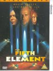 The Fifth Element [1997]