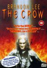The Crow [1993]
