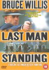 Last Man Standing [1996]