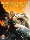 The Gauntlet [1977]