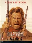 The Outlaw Josey Wales [1976]