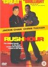Rush Hour [1998]