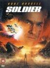 Soldier [1998]