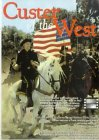 Custer Of The West [1967]