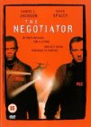 The Negotiator [1998]