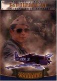 Roaring Glory Warbirds - Vol. 1 - Grumman F6F Hellcat [1998]