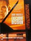 Executive Decision [1996]