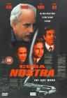 Cosa Nostra - The Last Word [1998]