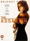 The Assassin [1993]