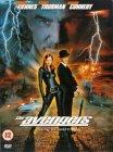 The Avengers [1998]