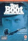 Das Boot [1981] DVD