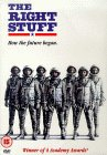 The Right Stuff [1983]