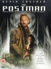The Postman [1998]