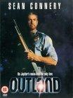 Outland [1981]
