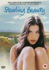 Stealing Beauty [1996]