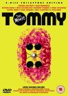 Tommy (Special Edition) [1975]