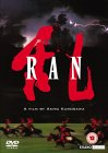 Ran [1985]
