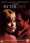 In The Cut [2003]
