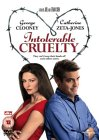 Intolerable Cruelty [2003]