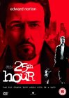 The 25th Hour [2003]