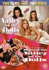 Valley Of The Dolls / Beyond The Valley Of The Dolls [1967]