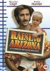 Raising Arizona [1987]