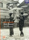 Red Beard [1965]