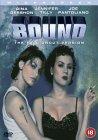 Bound [1997]