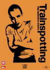 Trainspotting: The Definitive Edition [DTS] [1996]