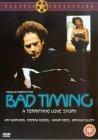 Bad Timing [1980]