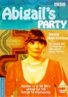 Abigail's Party [1977]