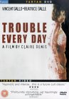 Trouble Every Day [2002]