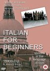 Italian For Beginners [2002]