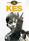 Kes [1969]